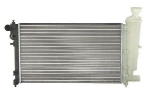 BRAND NEW PEUGEOT / CITROEN RADIATOR 106 / GTI / SAXO VTR VTS PETROL
