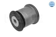 Lagerung Lenker MEYLE-ORIGINAL Quality MEYLE 100 710 0010