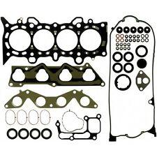 Engine Cylinder Head Gasket Set-Eng Code: D17A1 fits 01-02 Honda Civic 1.7L-L4