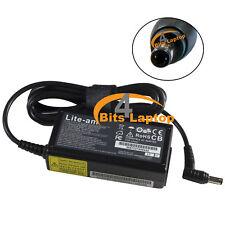 MSI Classic CX705MX Compatible Ordinateur Portable AC Adaptateur Chargeur