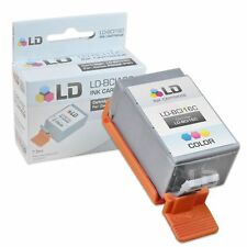 LD 8190A003 BCI16C BCI16 Color Ink Cartridge for Canon Printer