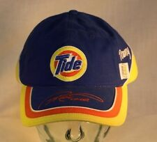 NASCAR #32 Ricky Craven Cap, Tide Hat, NEW Racing Hat.