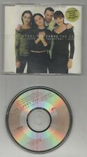 the corrs - i never loved you anyway australian cd