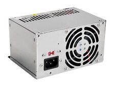 Replacement Power Supply for Dell Micro P4ATX & mPS3 Micro PS3 ATX PSU 400w watt