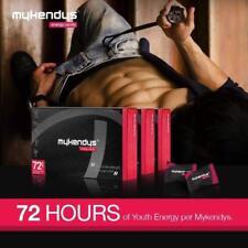 MyKendys Energy Candy Enhancer Harder For Men (迈康帝精力糖)3 pcs