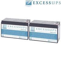 CyberPower CP1500AVRLCD Battery Set