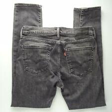 Levi/'s 511 Men Slim FIT BLUE Jeans  W=28 to 40  L=30 to 34 04511-1432