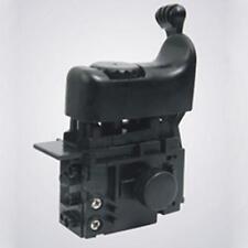 Schalter Switch Regler für Makita HP 2051 ,HP 2051 F ,DP 4011 - GÜNSTIG (3006)