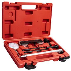 Camshaft Timing Locking Tool For VW  1.2 1.4 1.6 FSI TSI TFSI AUDI SEAT SKODA