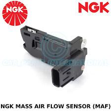 NGK Mass Air Flow (MAF) Sensor Meter -  Stk No: 95695, Part No: EPBMWT4-V002D