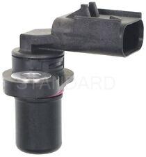 Standard Motor Products PC484 Crank Position Sensor