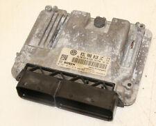 Skoda Superb 2 II 3T 2.0 TDI CFF CFFB Motorsteuergerät 03L906018JC