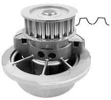 WATER PUMP FOR HOLDEN COMBO 1.6I XC (2002-2005)