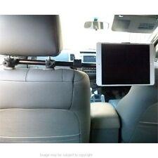 Dedicated Central Car Headrest Mount Holder for Apple iPad Air Tablet