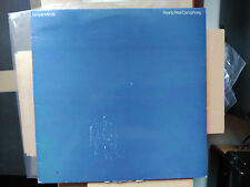 LP SIMPLE MINDS - REAL TO REAL CACOPHONY - VIRGIN SPAIN RE 1986 VG/VG+