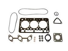 New Kubota D722 Upper Gasket Kit
