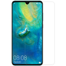 Nillkin Clear Screen Protector Matte Tempered Glass Film For Huawei Mate 20 AU