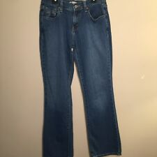 Levis 511 Bootcut | Size 4 | 38 Inches