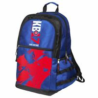 Chicago Cubs Kris Bryant MLB FoCo Elite PlayerFull Size Backpack