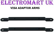 B-TECH BT7542 LCD TV VESA 200MM X 100MM ADAPTOR ARMS