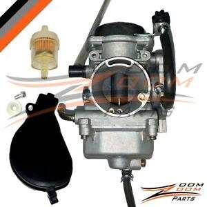ATV, Side-by-Side & UTV Parts & Accessories for Kawasaki Prairie 360 for  sale | eBay | 2003 Kawasaki 360 Engine Diagram |  | eBay