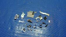 "iPhone 5s  4"" A1533 Genuine Screw Set w/EMI Shield Set GS32576 GLP*"