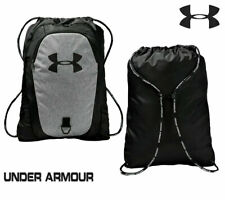 2020 Under Armour Gymsack Undeniable 2.0 Sackpack Gym Sports Bag School Football