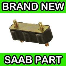 Saab 9000 (85-98) Manual Gear Shift Selector Lever Joint / Bush