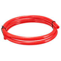 3 meter pipe Silicone Breather Hose, Vacuum turbo boost Pipe,water air Coolant