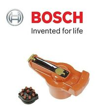 NEW Mercedes 450SE 450SEL 450SL Distributor Rotor and Distributor Cap Bosch OEM