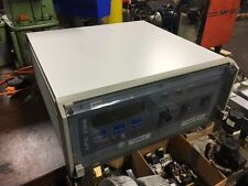 H. Schreiner Leak Test Controller Unit, LPC 796, LPC 796-3494, Used, WARRANTY