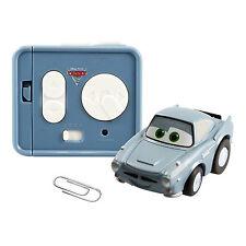 Air Hogs Cars Micro RC IR Finn Mcmissile Ages 4+ Radio Remote Control Car Boys