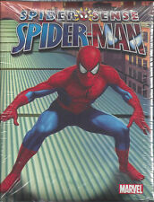 PHOTO FRAME PHOTO ALBUM SPIDER-MAN 96 photo 11,5x15,5 cm