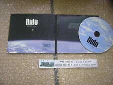 CD Pop Dido - Safe Trip Home (11 Song ) SONY BMG