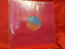 "DISCO     12 "" - THE COFFEES  - Chocolat Medley/Country Reggae 12"" RARO"