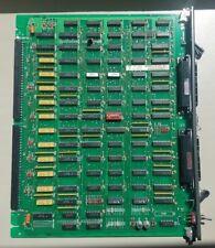 Nortel Norstar Meridian QPC441F Series A 3-Port Extender 3PE Card