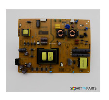 VESTEL 17IPS72 – 23396597 - Power Supply board for Toshiba 43U6763DB