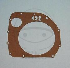 Embrayage couvercle Joint suzuki GSX 1100 EF 1985 gv71c 100 Ch