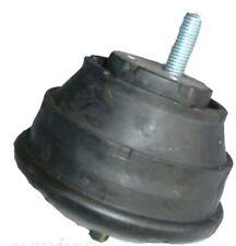 ENGINE MOUNT FRT FOR BMW Z4 2.5I E85 (2003-2005)