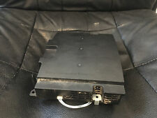 Sony Playstaion 3 Power Supply EADP-300AB APS-239 3pin (CECH-H01) PS3 Parts