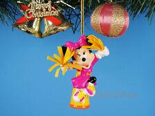 CHRISTBAUMSCHMUCK Weihnachten Xmas Deko Car Antenna Disney Minnie Mouse *K1163_C