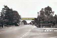 rp14022 - London Road , South Poynton , Cheshire - photo 6x4