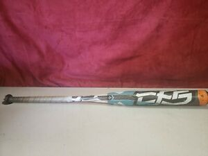 Demarini CF5 31/21 CFP12 (-10) Fastpitch Softball Bat