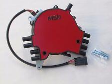 MSD 83811 Optispark II Optical Trigger Electronic Advance Chevy 5.7L LT1