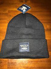 Smiths Workwear Beanie Black OSFM $ 48