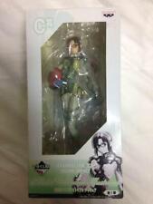 Evangelion Mari Figure Banpresto Ichiban Kuji Not for sale anime goods
