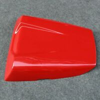 Rear Hard Seat Cover Cowl Fairing Part Fit for Suzuki SV650S SV1000S 2003-2011