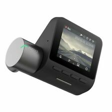 Xiaomi 70mai Smart Recorder Pro 1944P HD Dash Cam Pro Car DVR Security Camera