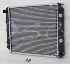 OSC 83 Radiator