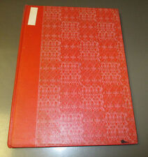 1958 FUN WITH A PENCIL Andrew Loomis HC w/o DJ FN- 120 pgs 14th Ed.